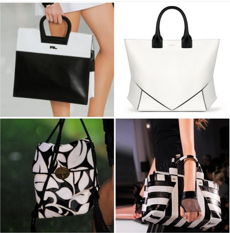[Sursa foto: http://lechicbynadia.com/2014/01/le-chic-picks-the-5-bag-trends-you-cannot-miss-this-spring-2014 ]
